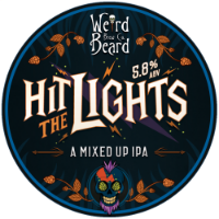 Hit_The_lights_Keg.png