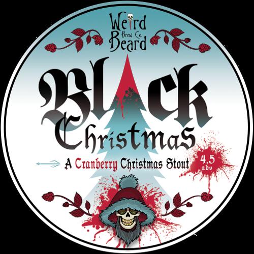 Black_Christmas_Keg.png