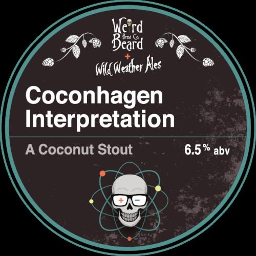 Coconhagen Interpretation
