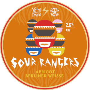 SOUR_RANGERS_KEG_preview-01.png