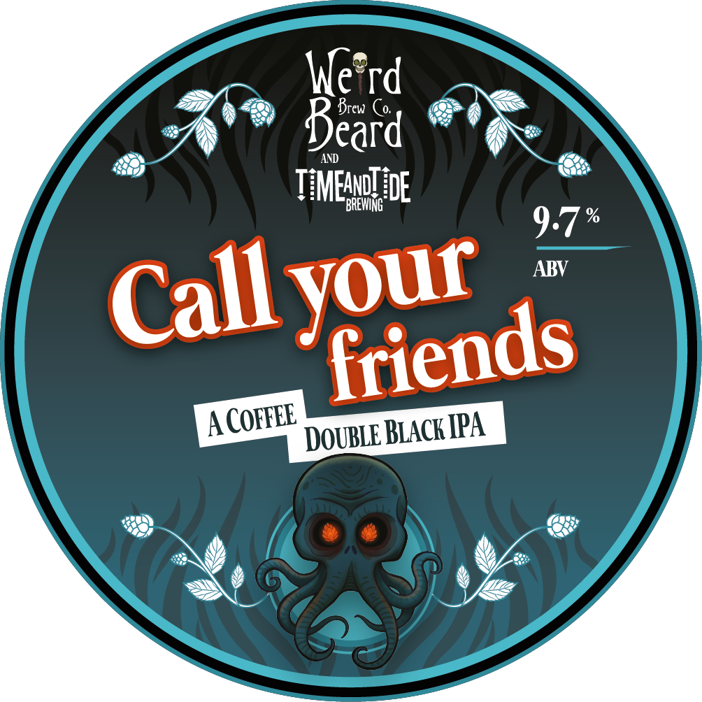 Call_Your_Friends_KEG_preview-01.png