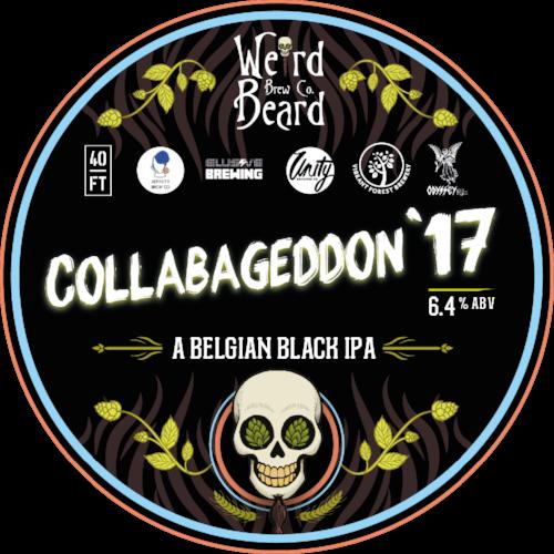 Collabageddon'17
