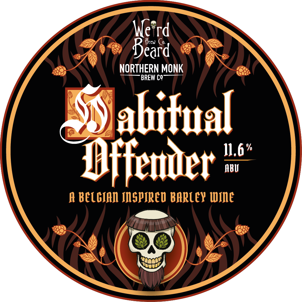 Habitual_Offender_KEG_preview-01.png