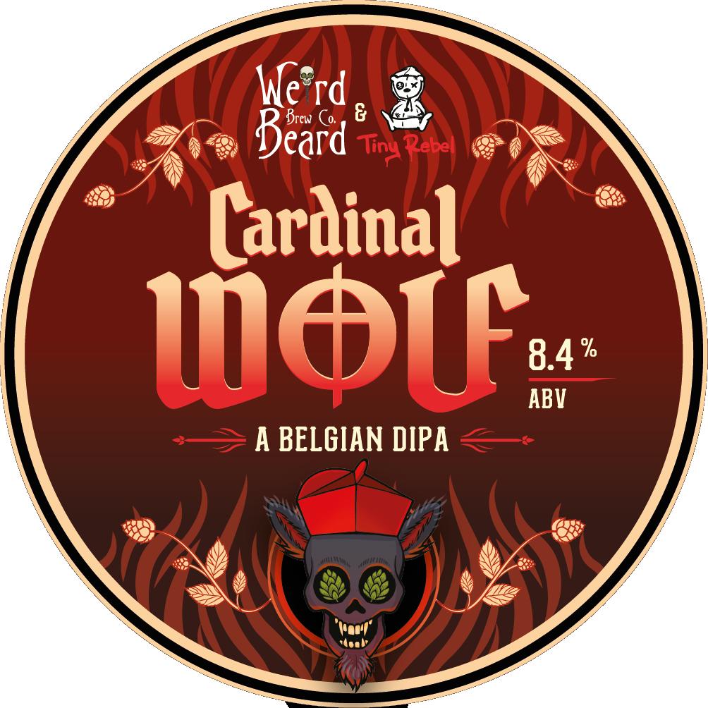 CardinalWolf_KEG_preview-01.png