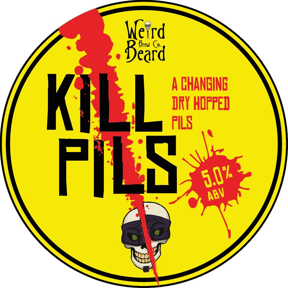 KILL_PILLS_KEG_preview-01.png