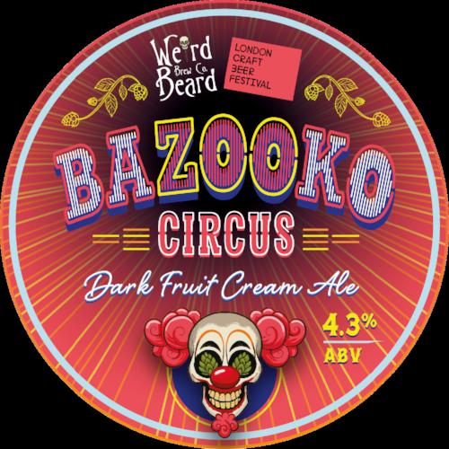 Bazooko Circus
