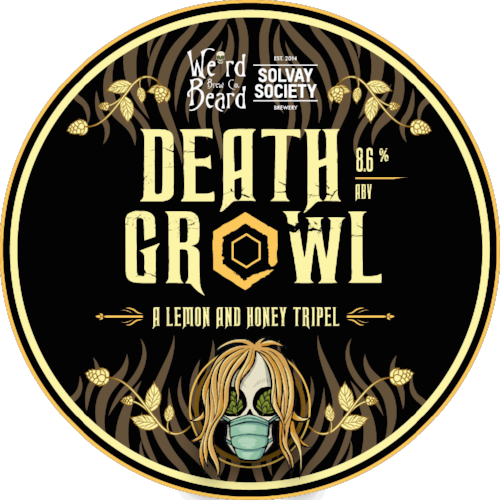 Death Growl