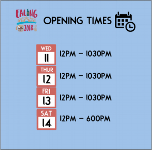 ealing opening times.png