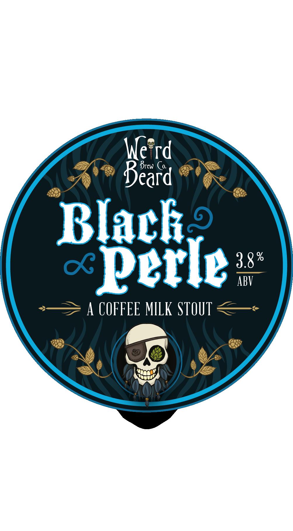 BLACK_PEARLE_KEG_preview.png