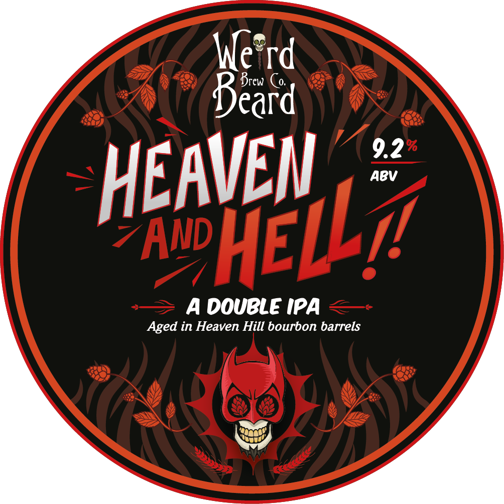 HEAVEN_&_HELL_KEG_preview-01.png