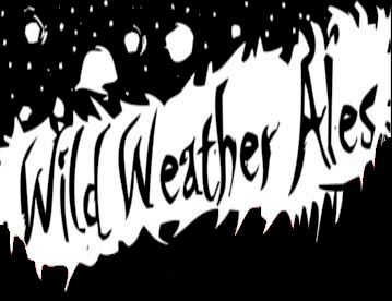 wild-weather-ales-1.png