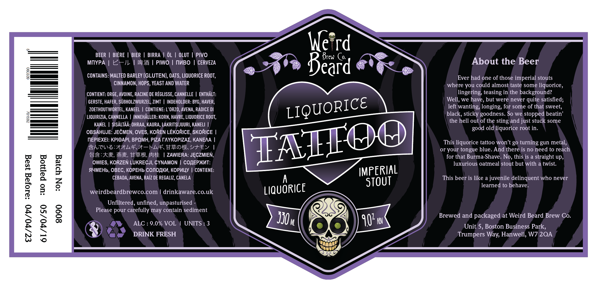 LIQUORICE_TATTOO_preview-01.png