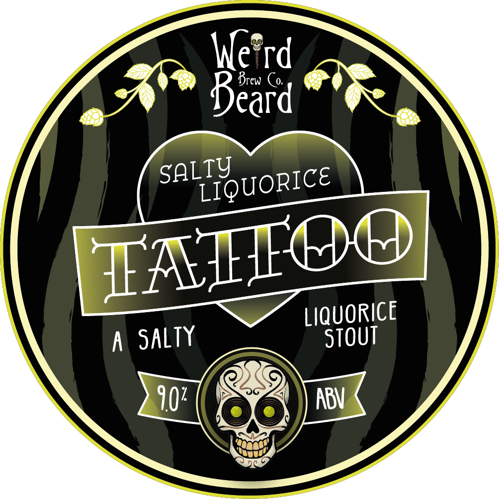 SALTY_LIQUORICE_TATTOO_KEG_preview-01.png