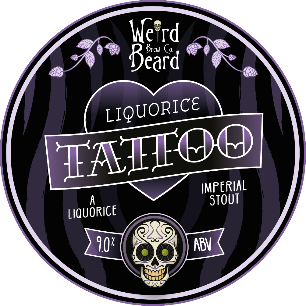 LIQUORICE_TATTOO_KEG_preview-01.png