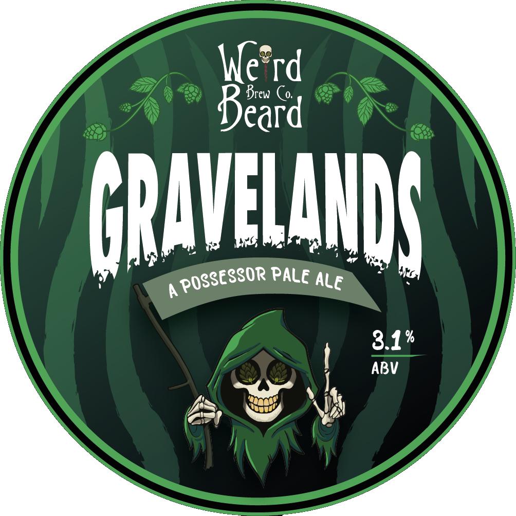 Gravelands_KEG_preview-01.png