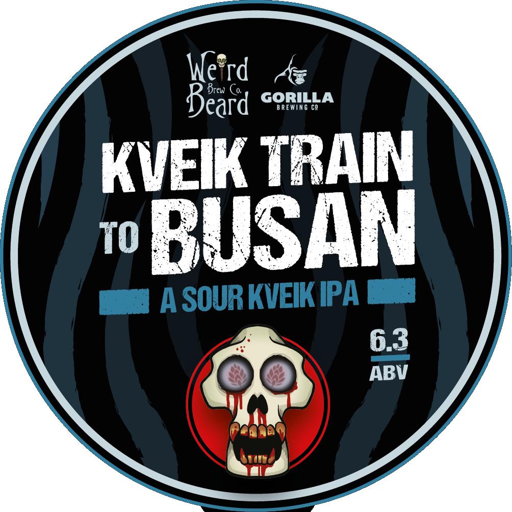 KVIEK_TRAIN_KEG_preview-01.png