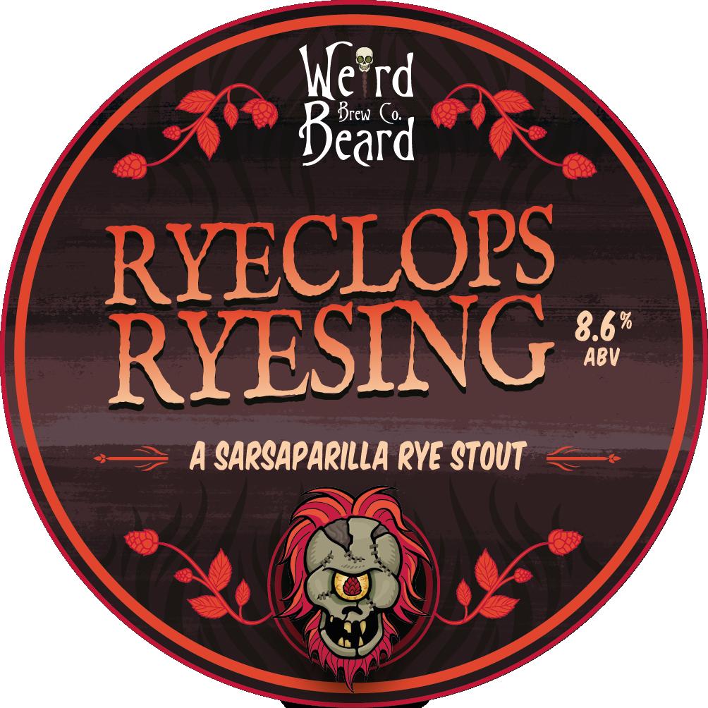 RYECLOPS_RYESING_KEG_preview-01.png