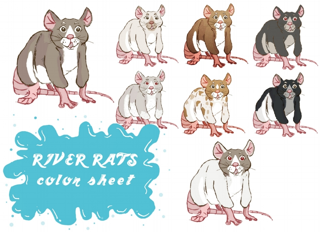 RiverRat_ColorSheet.jpg