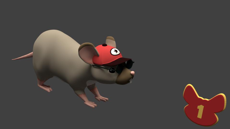 rat1.png