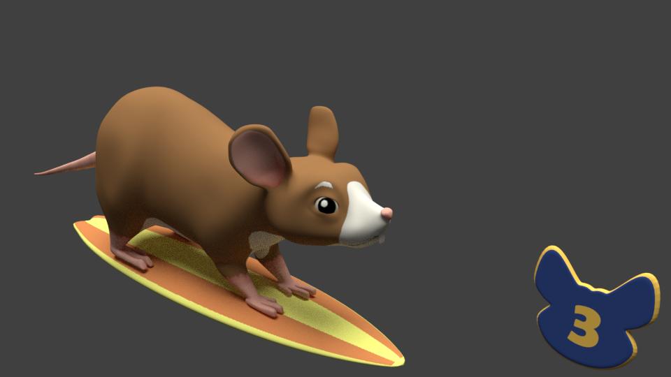 rat3.png
