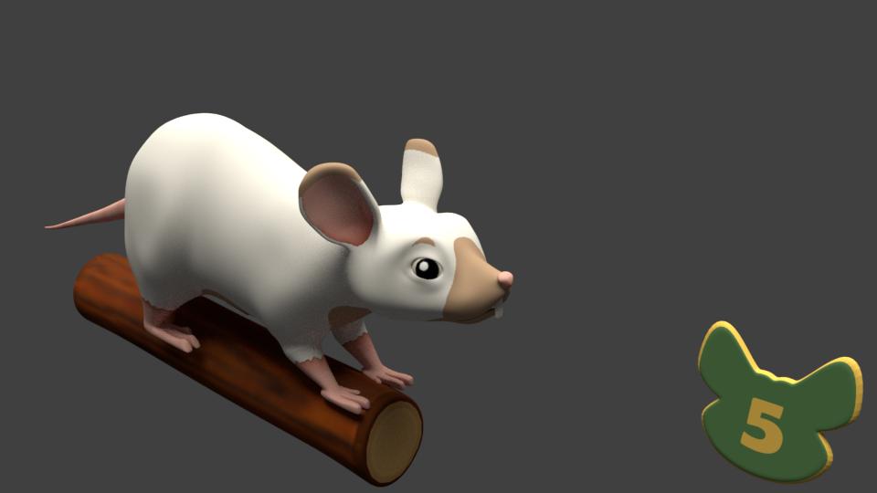 rat5.png