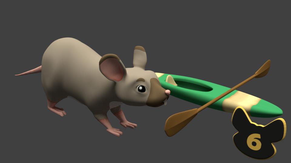 rat6.png