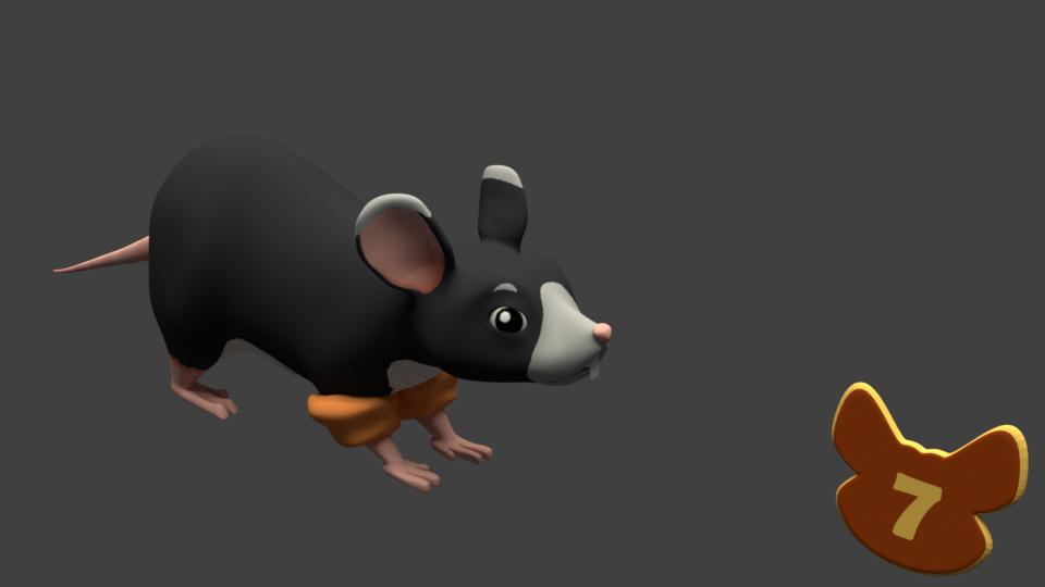 rat7.png