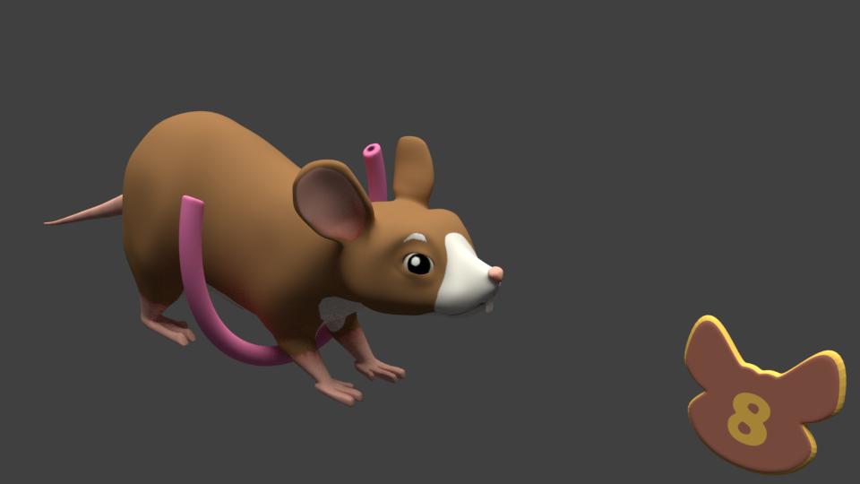 rat8.png