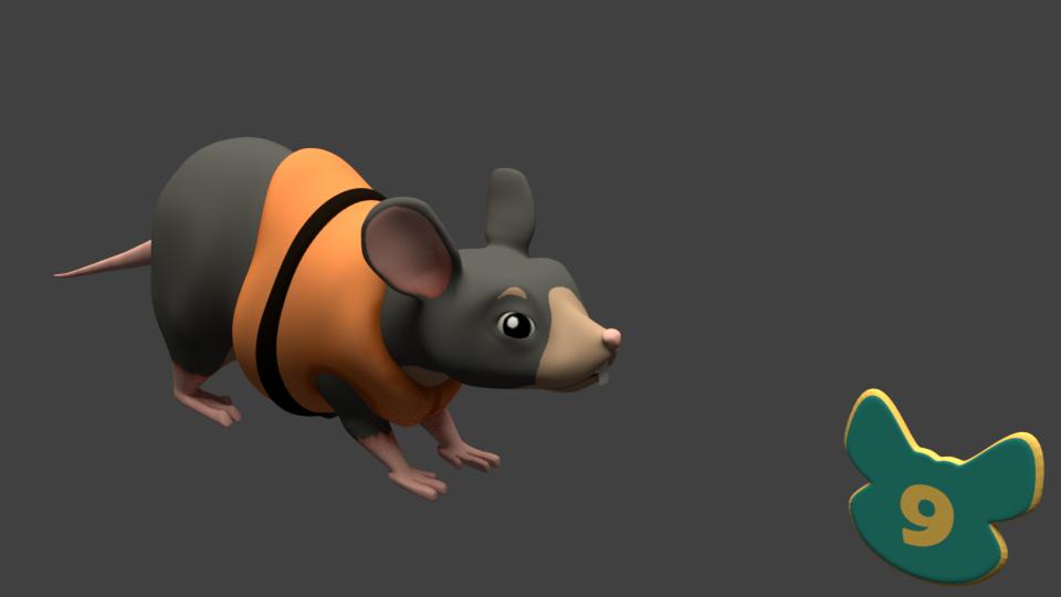 rat9.png