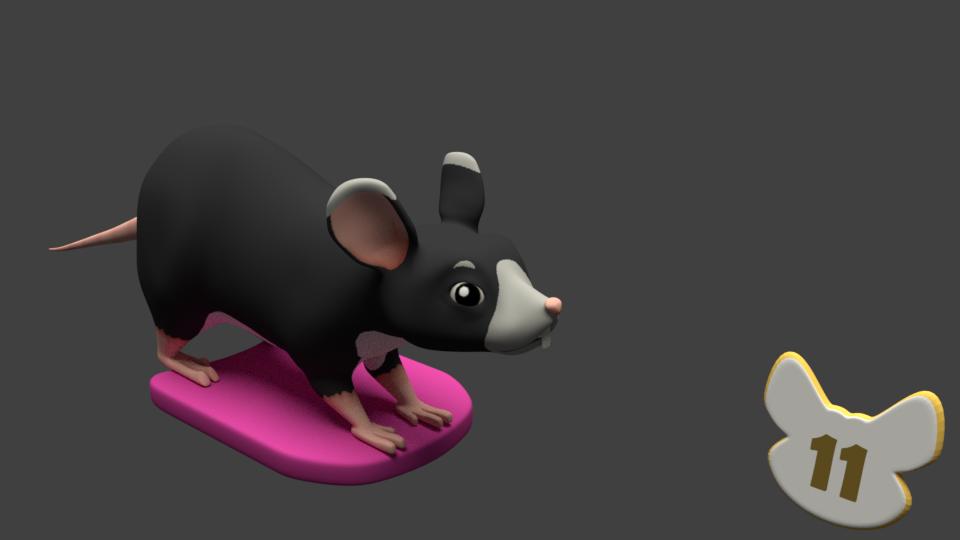 rat11.png