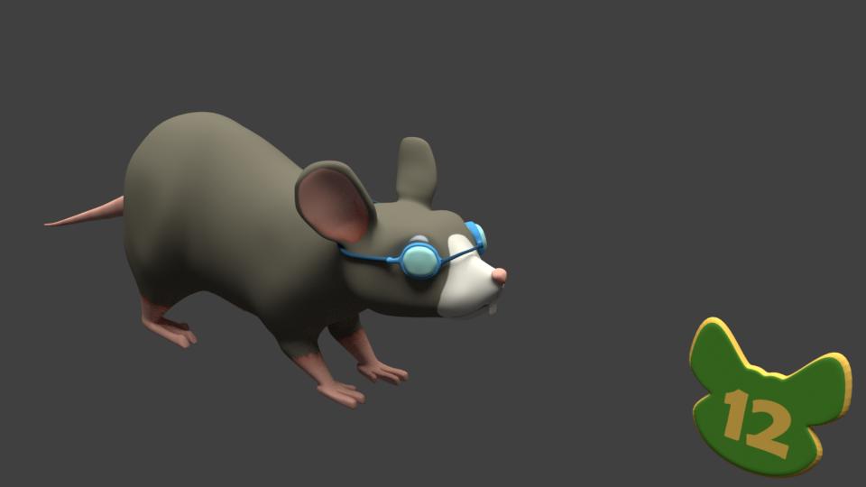 rat12.png