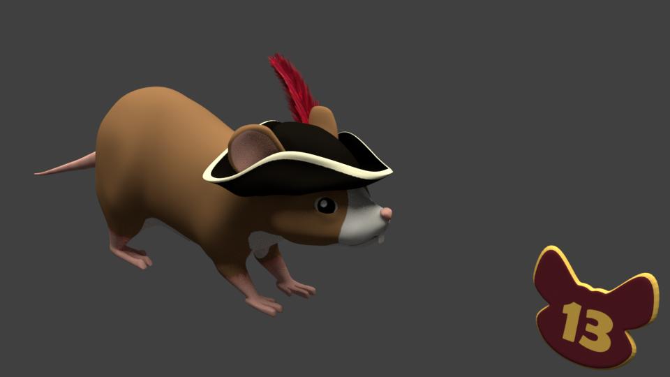 rat13.png
