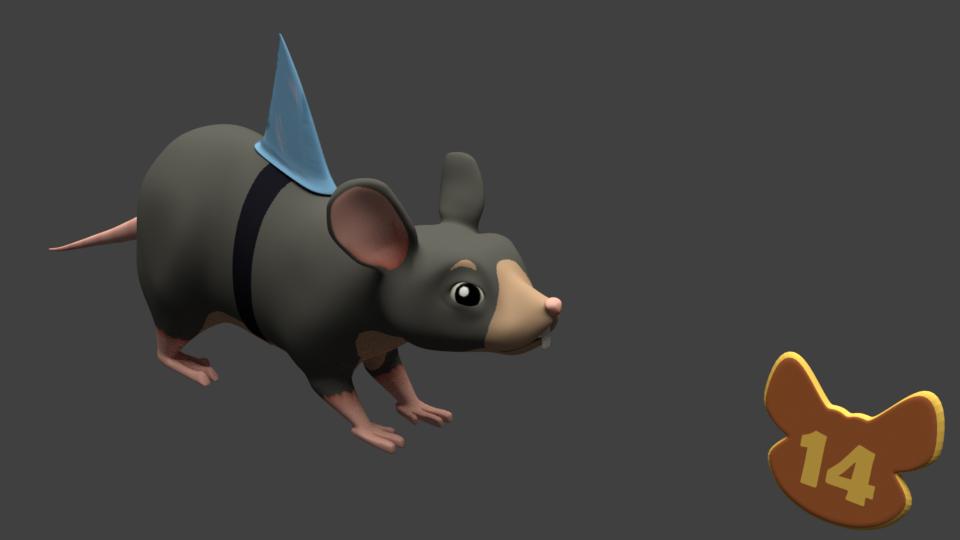 rat14.png