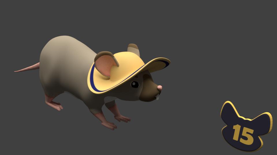 rat15.png