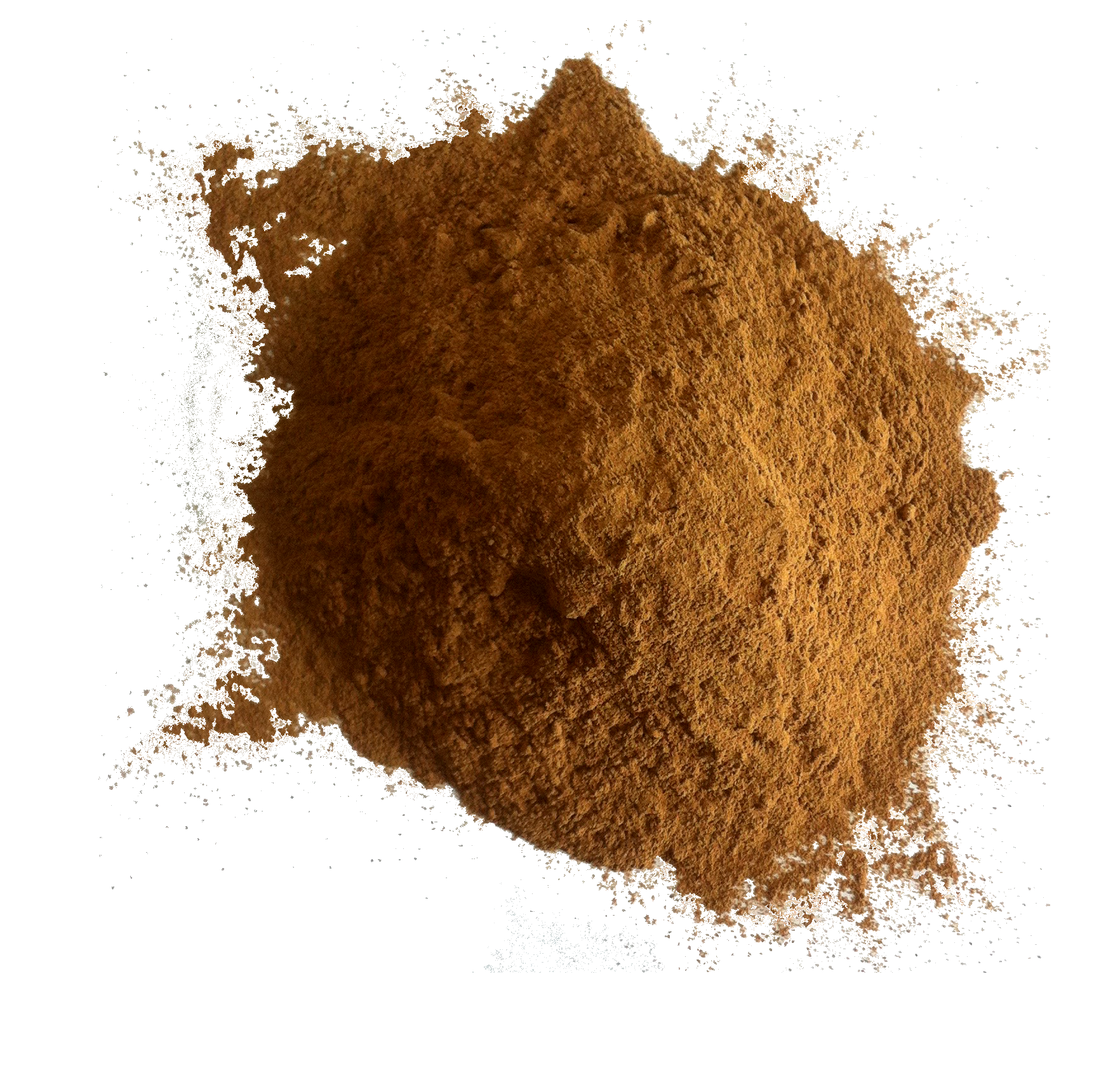 Medium Roast Maya Powder is best for adding a nutty mocha flavor & all Maya's important nutrients to smoothies, shakes or baked goods