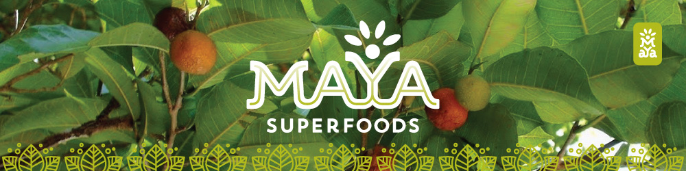 Maya_Web_Slider_5.jpg