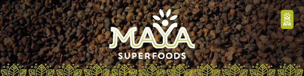Maya_Web_Slider_6.jpg
