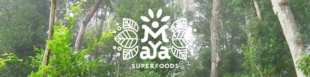Maya_Web_Slider_1.jpg
