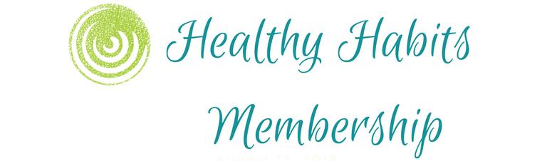 Healthy Habits Membership Logo crop.png