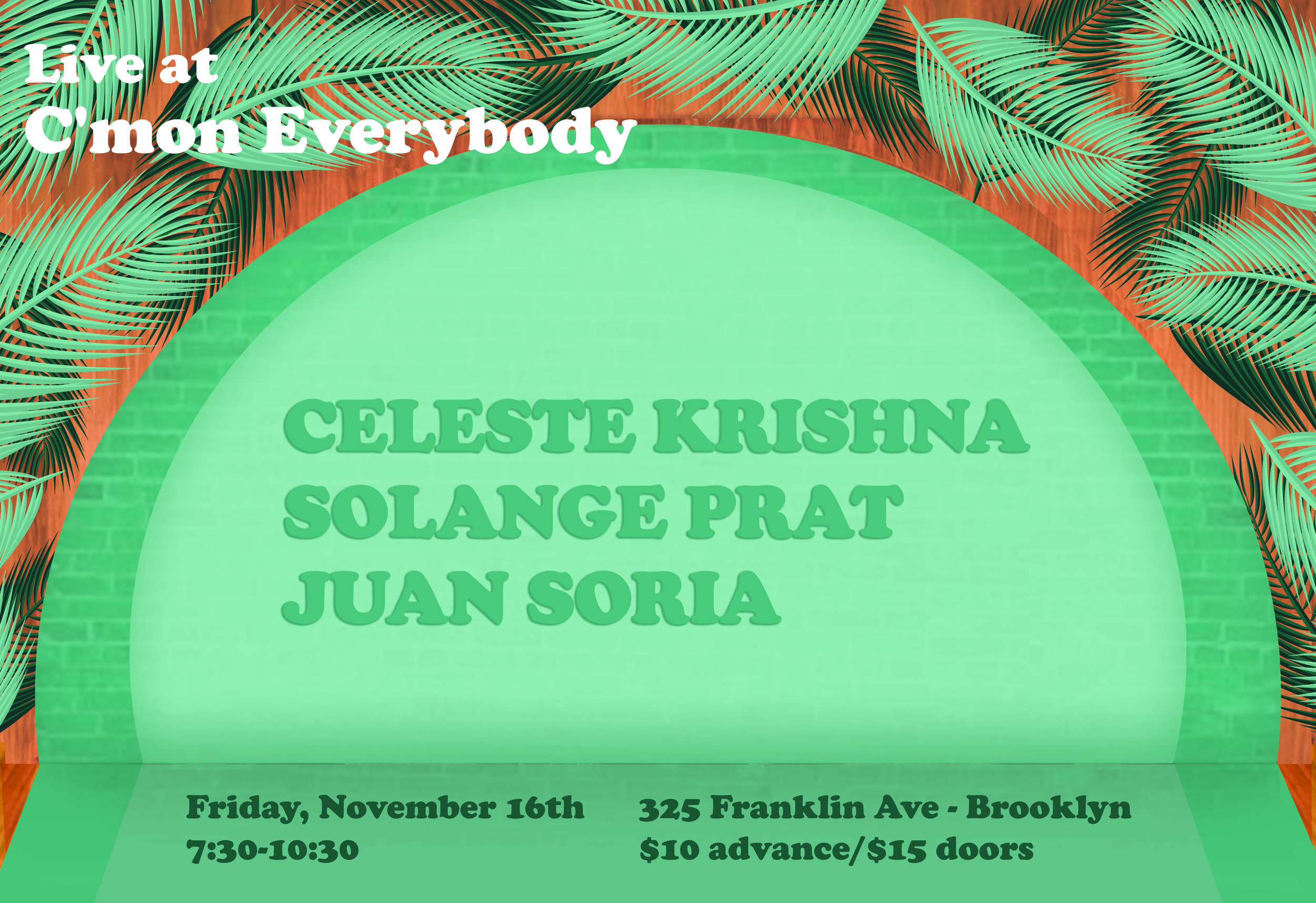 Celeste Krishna_Nov 16 Show.jpg