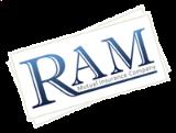 ram1.png