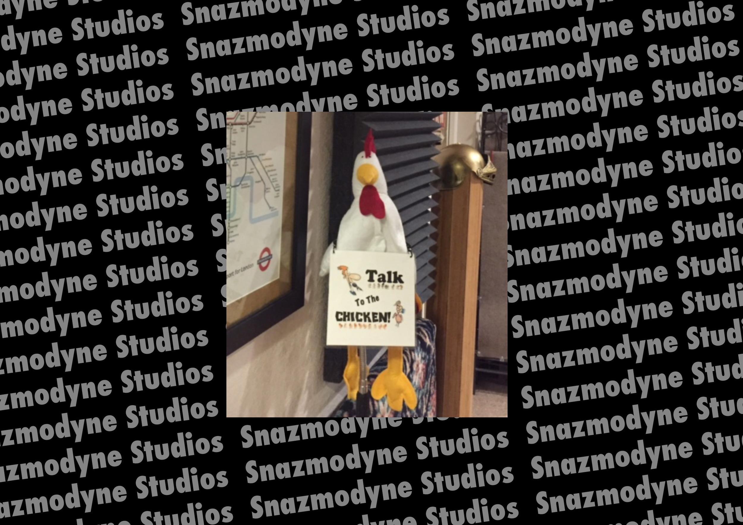 Studio Paste #04.JPG