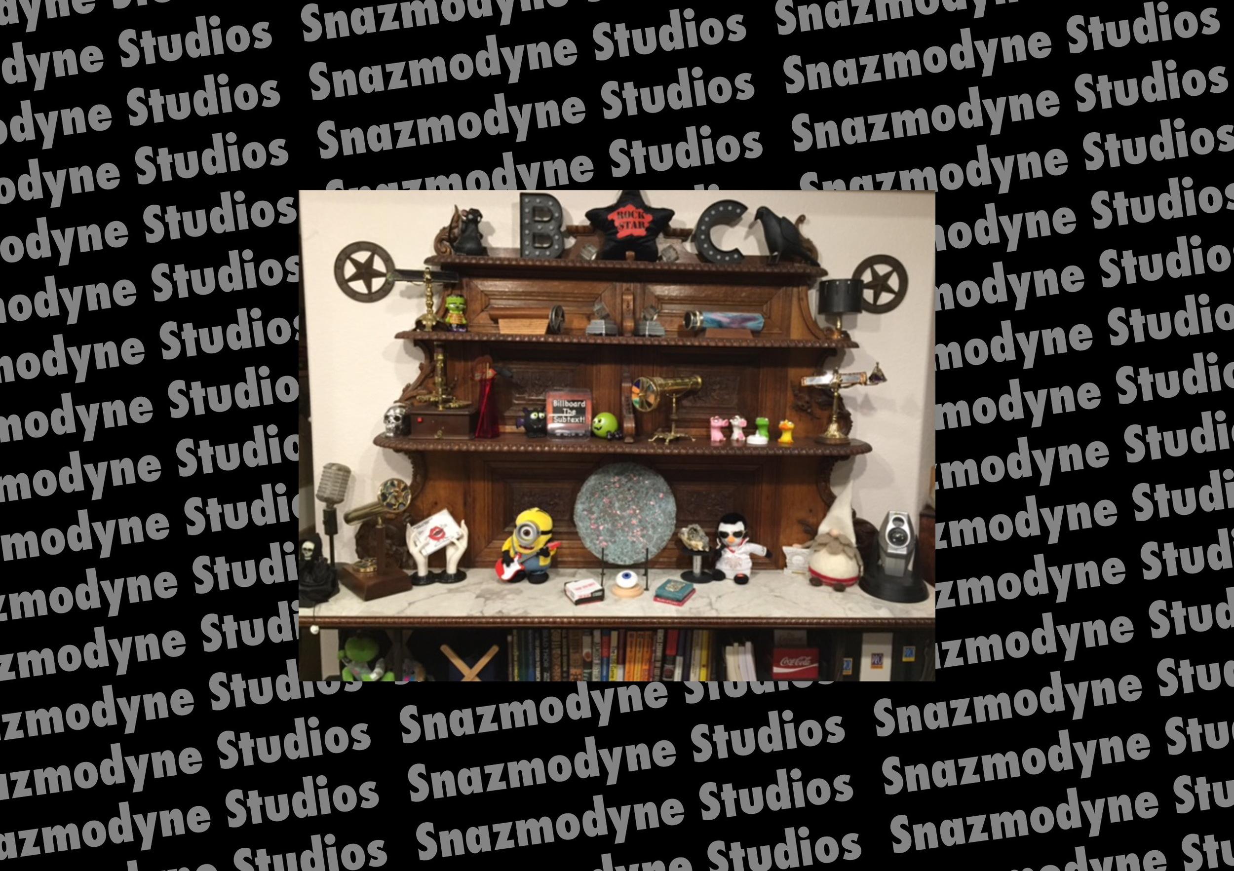 Studio Paste #05.JPG