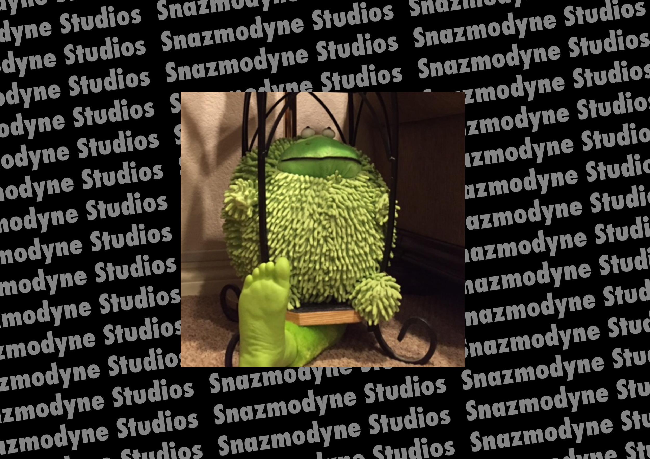Studio Paste #06.JPG