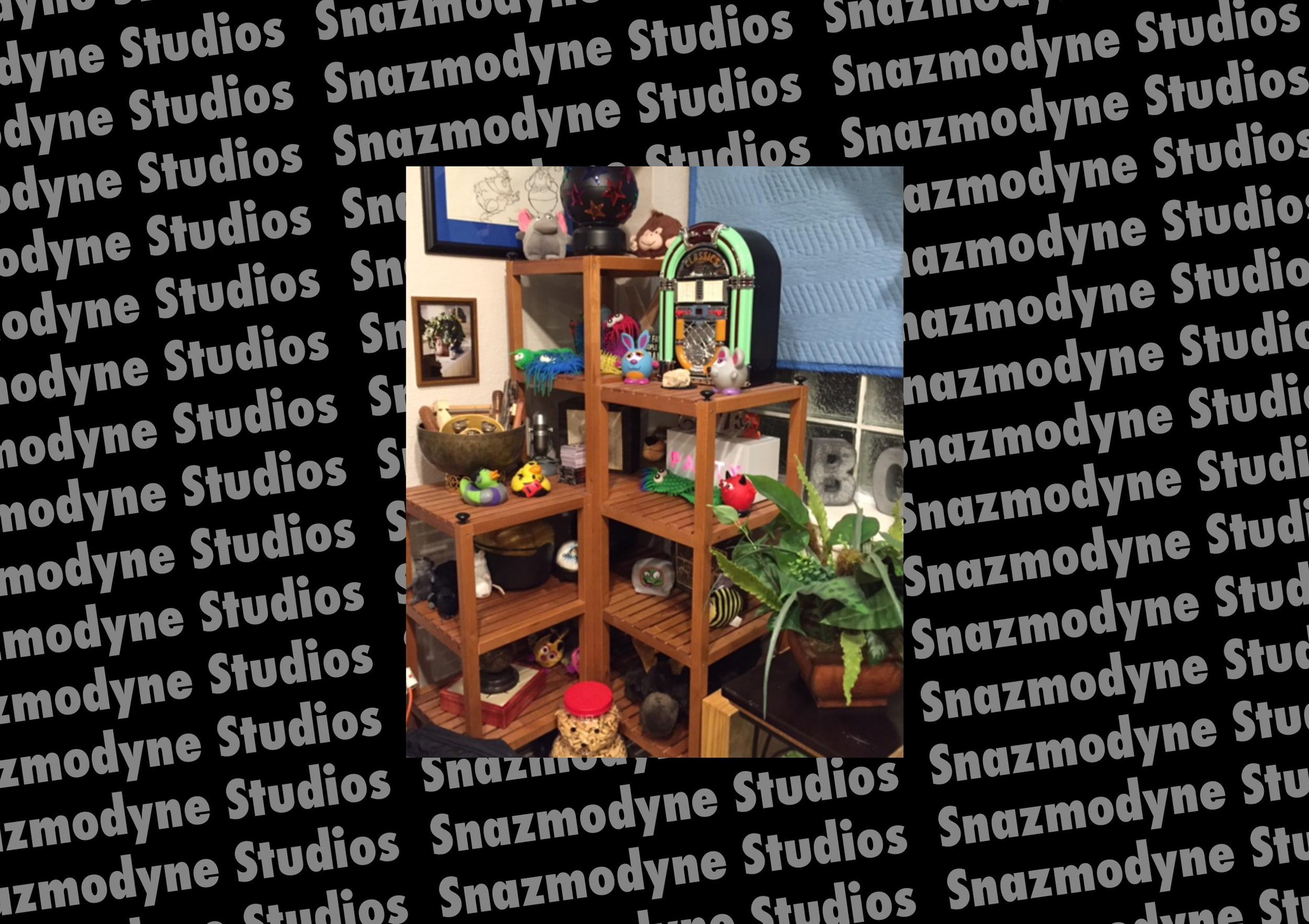 Studio Paste #10.JPG