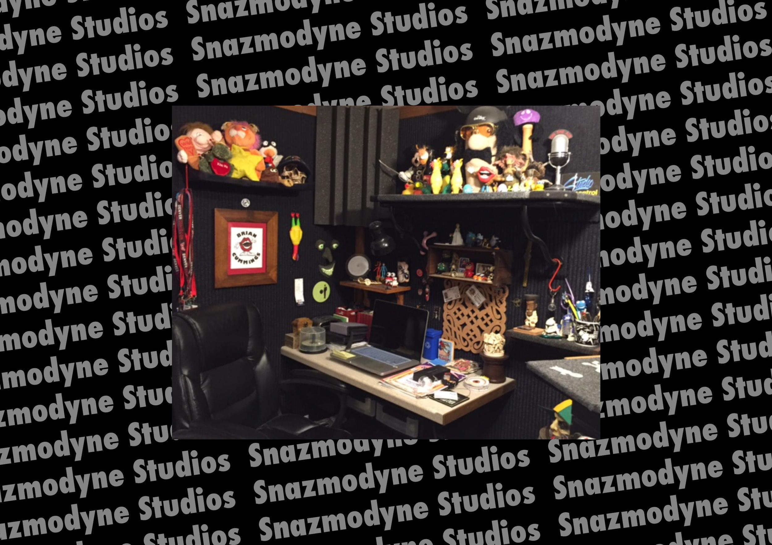 Studio Paste #12.JPG
