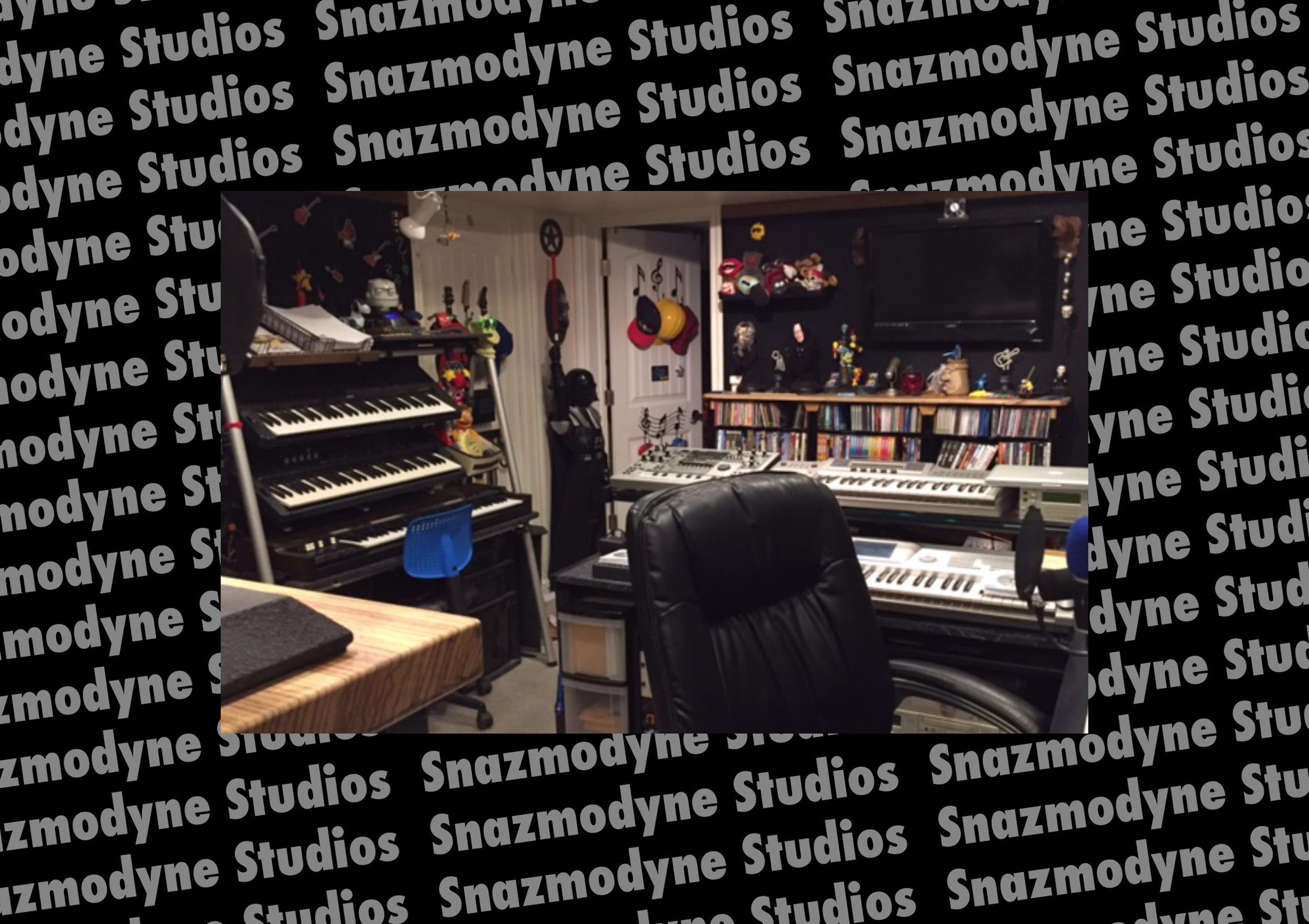 Studio Paste #16.JPG