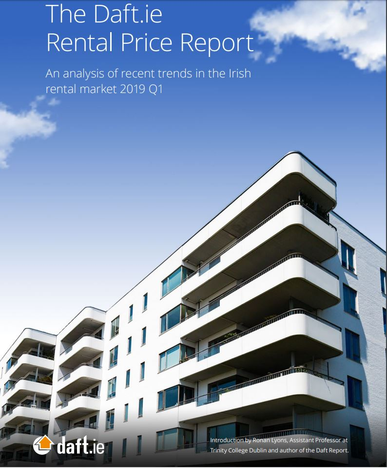 DAFT Q1 2019 Rental Report Cover.JPG