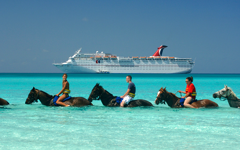 carnival-cruise-lines-horseback-riding-in-the-caribbean-gallery.jpg