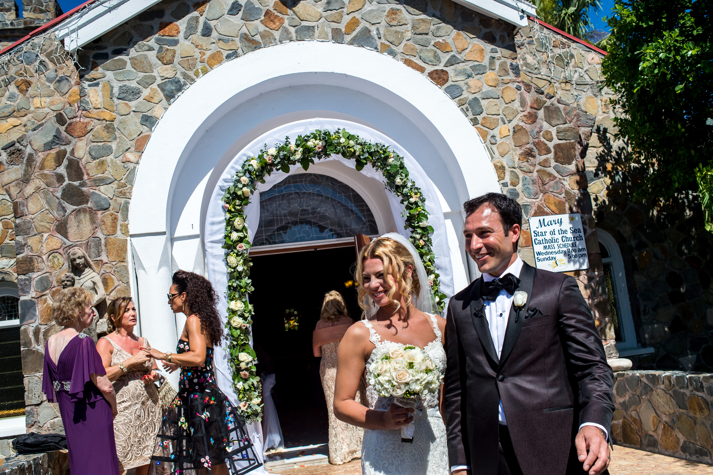 Daniella & Giancarmen - Wedding 440.jpg